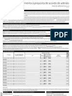 to Proposta Acordo Adesao Editavel Mod.C 0401 20090818