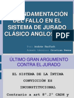 PPT Jurado - MDP 14-10-11 - Para Web