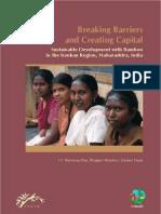 Konkan Impact Study_Final