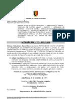 03900_11_Citacao_Postal_fvital_APL-TC.pdf