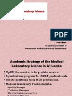 PBT- Public Health Lab Service