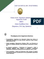 PI100_10I_05_Futuro de la ingenieria qu+¡mica y textil