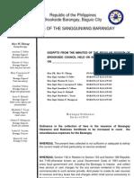 update tax ordinace (1).pdf