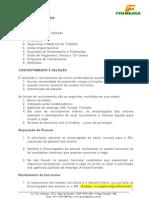 Estruturação_do_RH_atualizada