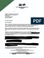 Re Leas Able Docs Hilton Ventures 090711