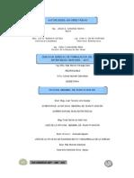 PLAN_10437_Plan estrategico 2006-2015_2010