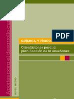 Analitico Quimica Media
