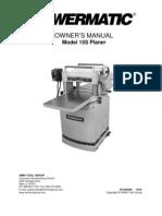 Manual 000035585