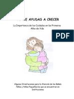 3_tu_ayudas_crecer