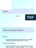ada_types