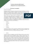 74356003-MB0038-–-Management-Process-and-Organization-Behavior