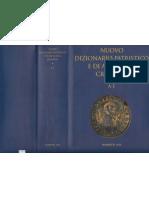 ndpac vol 1 (a-e)