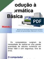 introduo-a-informatica-1204314019727165-2