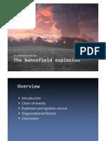Presentation-Buncefield [Modo de ad