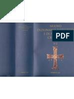ndpac vol 3 (p-z)
