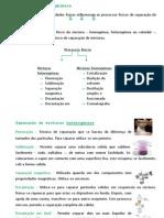 Resumo de Físico_Quimica
