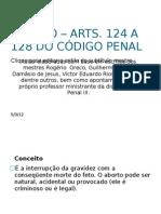 ABORTO_-_D_Penal_III_-_4º_Período_(4)