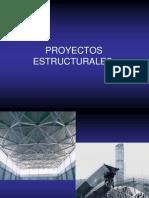 expoproyect-1225304480909653-9