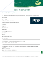 FIS_U1_A2_VIRC