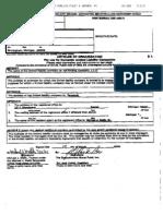 AB Funding LLC - Partnership Between Michael Malik and Fugitive Jack Utsick