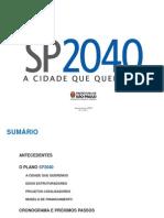 SP 2040 nov/11