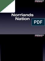 Föreläsning Norrlands