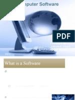 Software Rachit