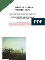 DDE312-11DIC03 Lascurain