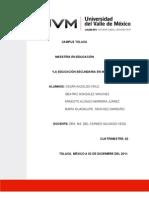 INFORME DE SECUNDARIA-2[1]