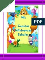 libro_Infantil_yana