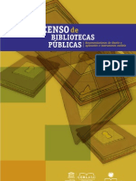 Censo_CERLALC