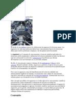 Ingeniería APLICASCIONES DE LA INGENIERIA