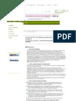 Isenção de IPI, IOF, ICMS e IPVA para deficientes - Guia Rápido de Isenção II. Leis e Normas _ Deficiente Online