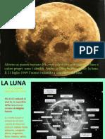 Power Point Luna