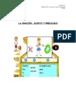u13_gramatica_2_eso_la_oracion_sujeto_y_predicado