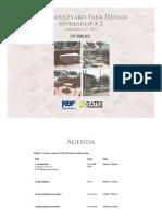 11-29-11 Plaza Design options
