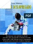 Brasil_desempregado