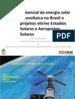 PDF Proyectos Energia Solar