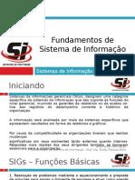 Aula 05 -Sistema de Informa+º+úo Gerencial