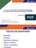 apresentacao_ags