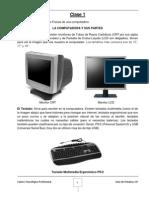 Windows XP (Material de Apoyo)