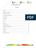 3. Lineamientos Pec Xi