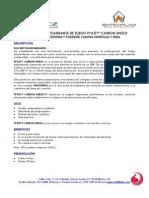 Ft Ef Carbon Shield