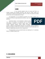 Info Aguaymanto