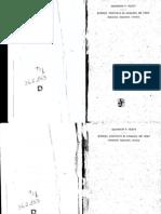 Stiinta Textului Si Analiza de Text de Heinrich F. Plett