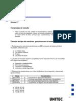 P06E010710TSCSALUD-II