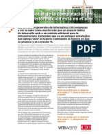 VMWareMktPulse4-Pg 1210 Rev LE