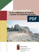 17536-Canteras y Plantas de Aridos-02