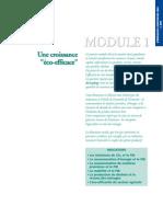 IND2008 croissance éco-efficace _définition & indicateurs _FR