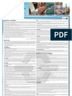 CSN_DFP_jornal_29032011